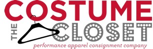 Performance apparel consignment company