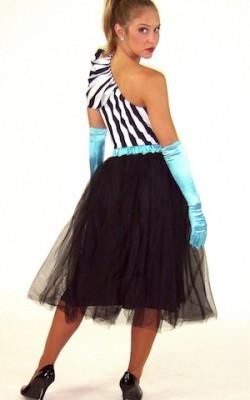 s-dresses