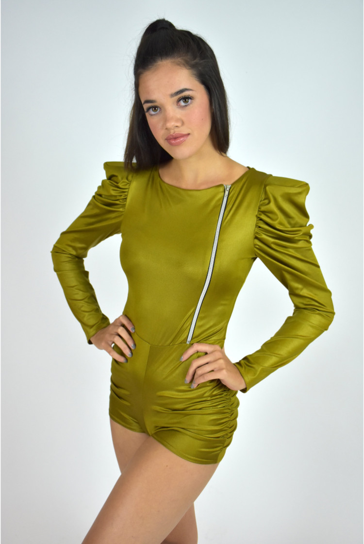 Tops Amp Leotards Product Categories The Costume Closet