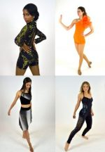 Contemporary & Modern Costumes for Rent