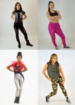 Hip Hop Costumes for Rent