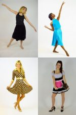 Dresses & Skirts for Sale